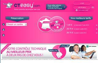 controle-technique-a-partir-de-1-euro-cteasy