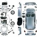 piece-auto