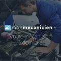 monmecanicien