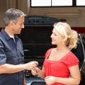 révision-auto-mécanicien-domicile
