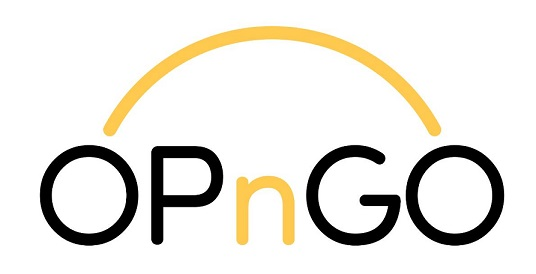 logo-blanc-opngo1