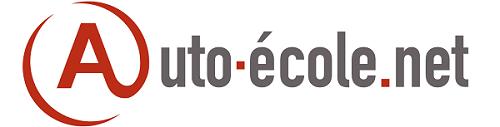 auto-ecole-net