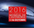 salon-mondial-auto-paris-2016