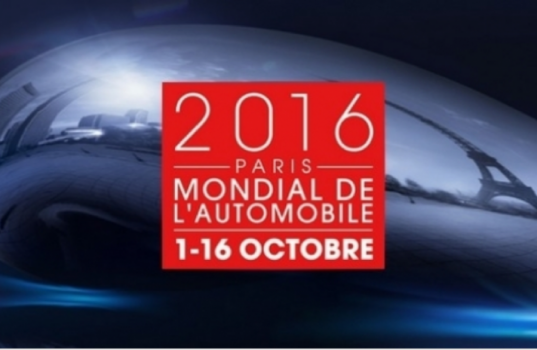 salon-mondial-auto-paris-2016