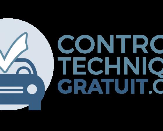 controletechniquegratuit