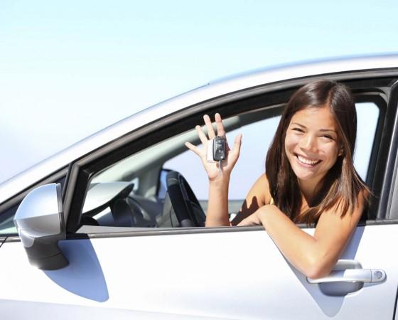 acheter-voiture-neuve-moins-cher