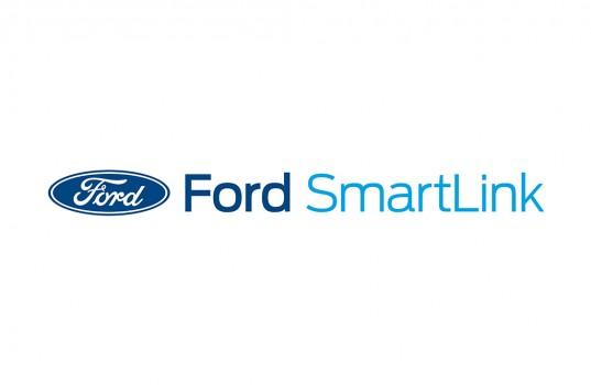 ford-smart-link