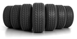 acheter-ses-pneus-moins-cher