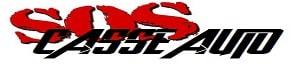 SOS Casse Auto